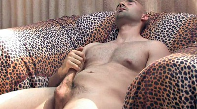 Shave head, Head shave, Shaved head, Guy masturbating, Gay cocks