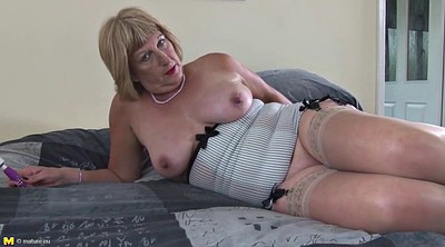 Mother, Granny bbw, Old mother, But