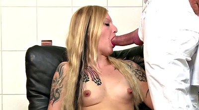 Doctor, German bbw, German bbw anal