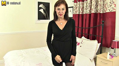 Mother, Pissing, Anal love, Mother sex, Mother anal, Mature piss
