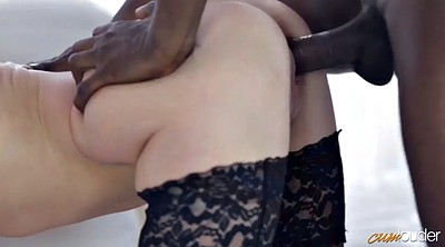 Interracial, Russian bbc, Milf bbc, Russian black