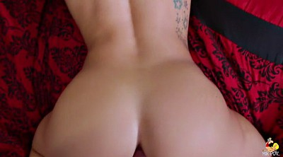 Video, Cali carter, X videos
