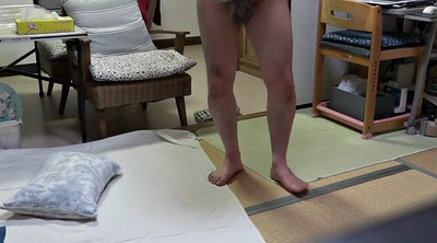 Japanese old man, Japanese handjob, Japanese old, Japanese granny, Japanese man, Japanese masturbation