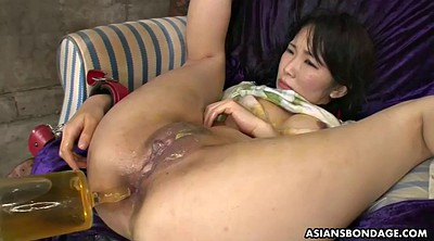 Japanese bdsm, Japanese bondage, Japanese ass, Japanese piss, Bdsm japanese, Egg