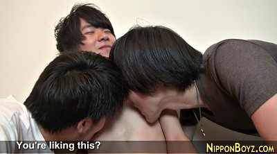 Japanese anal, Teen anal, Teen gay, Japanese gay