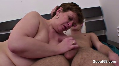 Mom anal, Mom ass, Old and young anal, Mom caught