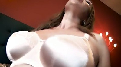 Mom pov, My mom, Big ass mom, Pov mom, Moms ass, Mom fucking