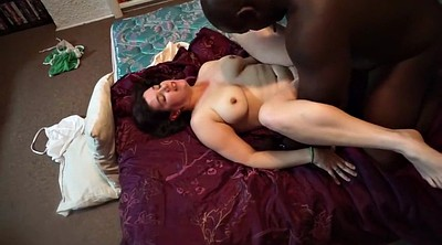 Wife bbc, Big black cock bbc