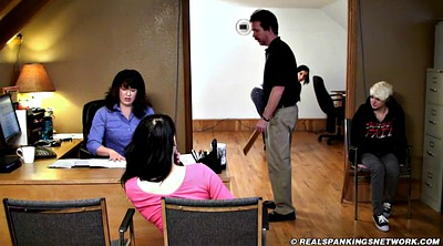 Paddle, Punish, Spanking girl, Spank girls, Spanking school, Spanking punishment