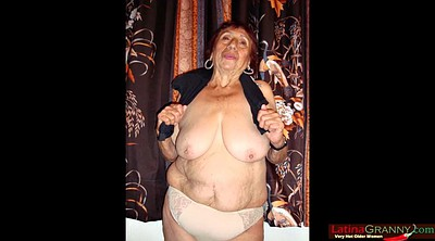 Picture, Mature amateur, Bbw granny