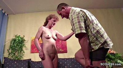Mature, Mom fuck, Mom dad, Mom and dad, Mature fucks