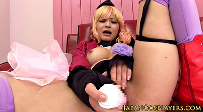 Japanese solo, Japanese masturbation, Blonde, Japanese toy, Japanese sex, Japanese hardcore