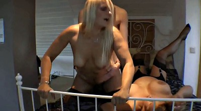Ffm, Amateur ffm, Threesom, Ffm german, Big tits ffm