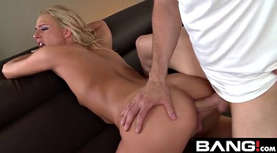Collection, Anal compilation