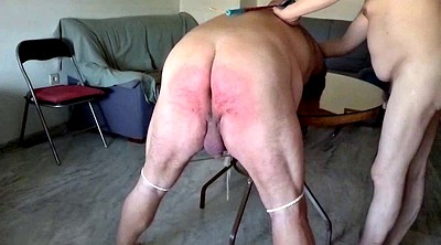 Slave, Saggy, Gay spank, Bbw bdsm