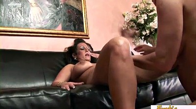 Big tits mom, Enjoy, Mom mature, Two milf