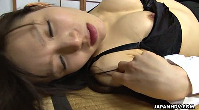 Asian fuck, Position, Japanese babe