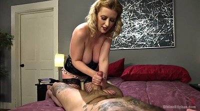 Facesit, Mistress t, Hairy bdsm, Fishnet, Facesiting