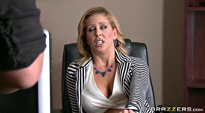Office, Boss, Cherie deville, Sins
