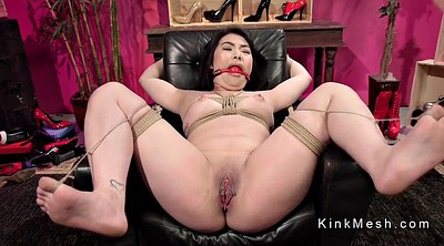 Shop, Asian tied, Shoes, Bdsm asian, Anal asian
