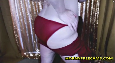 Bbw solo, Solo hairy, Hairy bbw solo, Natural big tits