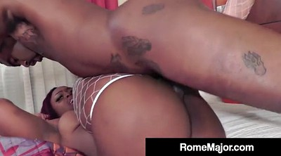 Black beauty, Bbc mature, Black mature