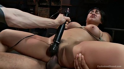 Double creampie, Asian bdsm, Hairy chubby, Double asian, Cowgirl creampie, Asian chubby
