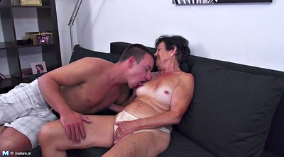 Milf and boy, Granny boy, Granny fuck, Milf and young boy, Old mature, Mature boy