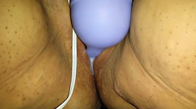 Mature wife, Amateur mature
