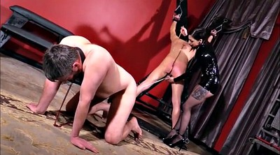 Whipping, Mistress, Caning, Cbt, Caned