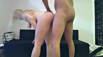 Step son, Mom orgasm, Mom n son