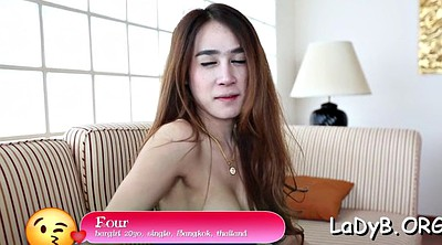 Thai, Thai blowjob