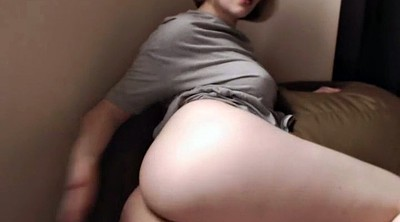 Big boobs, Teen webcam, Multiple orgasm, Big boobs webcam