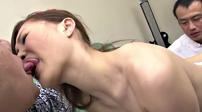 Japanese creampie, Japanese pussy, Threesome creampie, Sexy japanese, Cock in mouth