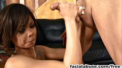 Asian small tits, Asian whore, Asian big cock
