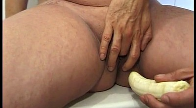 German mature, Pregnant milf