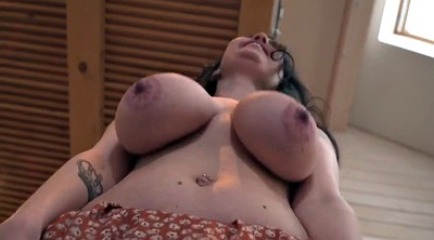 Big boobs, Nipples, Natural tits, Huge natural boobs, Huge natural tits
