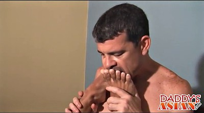 Asian foot, Gay feet, Daddy gay, Asian granny, Asian gay, Twinks