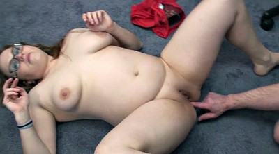 Amateur anal, Fat anal