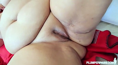 Blacked creampie, Change, Changing, Can