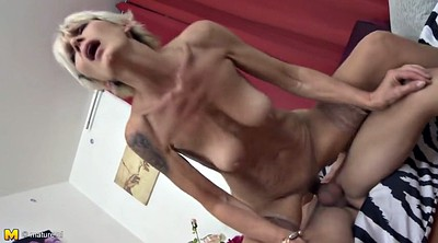 Mom son, Mom seduce, Seducing, Mom&son, Mom seduces, Mom seduced