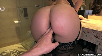 Remy, Ass worship, Remi lacroix, Panty ass