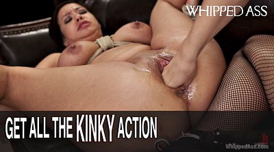 Anal, Femdom whipping, Whipping
