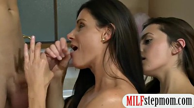 India, Indian threesome, India summer