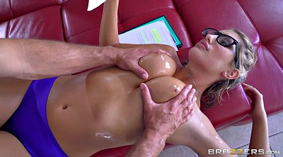 Student, August ames