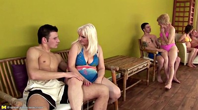 Granny anal, Young boy, Boy pee, Boys pee, Granny pissing, Anal pissing