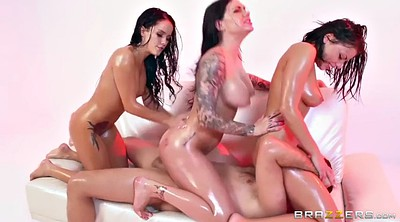 Reverse cowgirl, Reverse anal, Three anal, Orgy anal, Anal whore