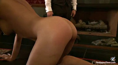 Spanking, Forced, Force, Mistress t, Forces, Mistress spanking