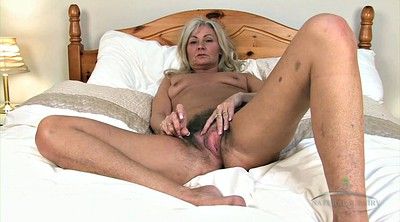 Granny solo, Solo fingering, Hairy solo masturbation, Hairy mature solo, Hairy mature masturbation, Hairy mature