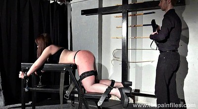 Punish, Spanking punishment, Bad, Punishment spanking